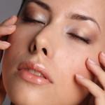 Kompetencja, elegancja oraz dyskrecja – atuty solidnego gabinetu kosmetycznego
