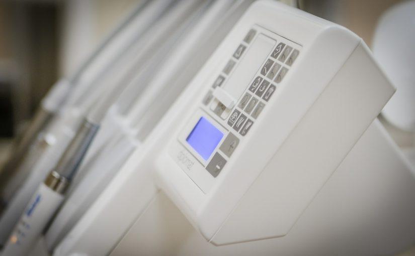 Obecna technologia wykorzystywana w salonach stomatologii estetycznej być może spowodować, że odzyskamy prześliczny uśmiech.