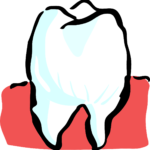 Ładne nienaganne zęby również niesamowity przepiękny uśmiech to powód do płenego uśmiechu.
