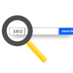 Specjalista w dziedzinie pozycjonowania zbuduje zgodnąmetode do twojego biznesu w wyszukiwarce.