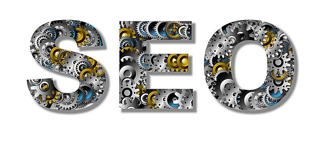 Ekspert w dziedzinie pozycjonowania sporządzi pasującapodejście do twojego biznesu w wyszukiwarce.